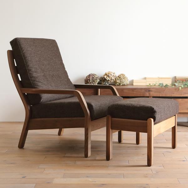ソース 家具|株式会社 吉桂