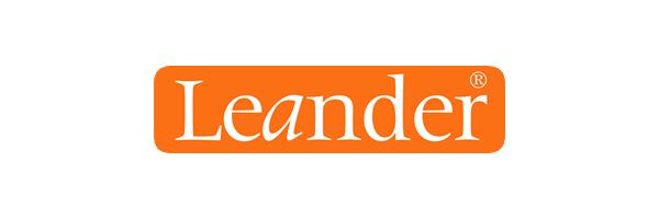 reander
